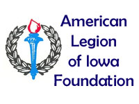 American Legion of Iowa Foundation