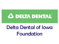 Delta Dental of Iowa Foundation