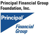 Principal Financial Foundation