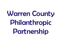 Warren County Philanthropic Partnership