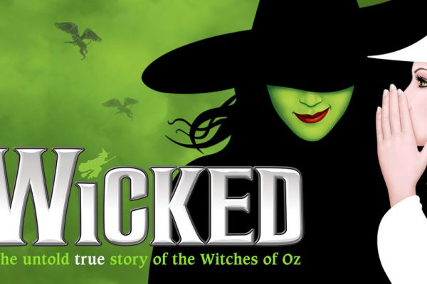 Wicked-Logo-1024x540-cf1c876e66